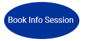 Book an Info Session